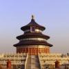 我的北京我的家