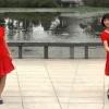 雨蝶廣場舞