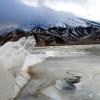 冰河时代1