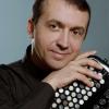 俄羅斯手風琴